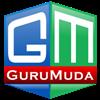 logo-guru-muda-100